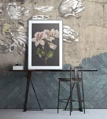 100 Pure Home Designs