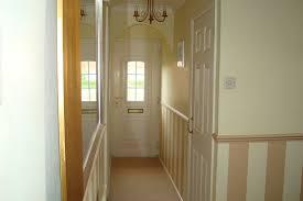 small hallway design ideas interesting ideas i like the big
