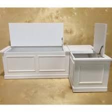 long storage bench plans google search diy furniture