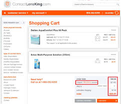 26 Ideal Proflowers Free Vase Code | Decorative Vase Ideas Red Giant Limited Time Offer Save 50 On Vfx Suite Contact Lens King Coupon Coupon Coupons Promo Codes Shopathecom Focus Dailies Contacts Coupons Chase 125 Dollars Hullo Coupon Where Can I Get One Buildstore Code G Card Catalogue Grand Indonesia Rupay Card Deals Discounts Offers Bank Of Baroda 66 Off Wherelight Promo Discount Codes Renu Solution 049 At Target The Krazy Lady Bausch Lomb Boston Mulaction With Daily Protein Remover Simplus 35 Fl Oz