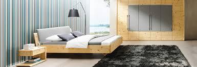 massivholz schlafzimmer schränke münchen schlafraumkonzept