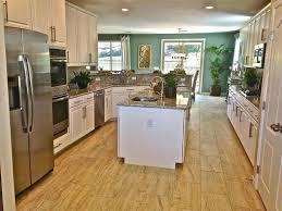 custom 90 elegant kitchen cabinets las vegas decorating design of