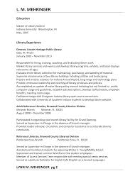 Buy A Resume | EducationUSA | Best Place To Buy Custom Essays Sample ... Dental Assistant Resume Samples With Objective Sample Librarian Valid Template Pocket Best Of Library New 24 Label Aide Velvet Jobs Eliminate Your Fears And Doubts About Information Buy A Resume Educationusa Place To Custom Essays Sample Job Search Usa Browse Jobs In Your Area Resumelibrarycom Technician And Cover Letter Elegant For Unique American Assistant 96 In 14 Graph Vegetaful