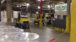 International Paper's Pensacola Mill In Action Bucket Truck Truckpaper Paper Jobs Best Image Kusaboshicom 2003 Intertional 4400 Shredfast Shredder Buy Sell Used Columbia Flooring Danville Va Application Impressionnant Is Buying Weyhaeusers Pulp Business Fortune 84 1952 Pickup Truckpaper Hashtag On Twitter 2012 Intertional Prostar Youtube Its Rowbackthursday Heres A 1997 Need A Or Trailer Check Out Paperauctiontime Commercial Trucks 17 Ideas About Peterbilt 379 For