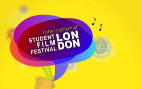 International Student Film Festival London