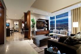 Elara One Bedroom Suite by 2 Queen Beds Best Party Suites In Vegas Mgm Signature Promo Code
