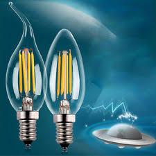 e14 light bulbs ebay