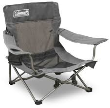 Camping Chair With Footrest Australia by Camping Chairs Best Prices Free Delivery Snowys Outdoors