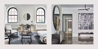100 Luxury Apartments Tribeca Tour This Luxurious Loft That Redefines Family Living
