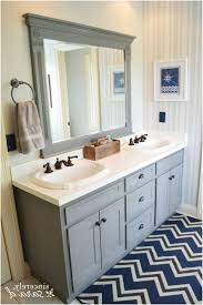 Best Colors For Bathroom Feng Shui by Get 20 Best Color For Bathroom Ideas On Pinterest Without Signing
