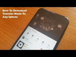 How To Download Music From Youtube To Your Iphone Fliptroniks
