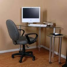 Easy2go Corner Computer Desk Assembly by Desk Modern Design Gorgeous Funiture Modern Computer Desks Ideas