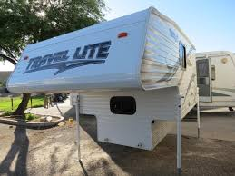 2015 Travel Lite Travel Light 770SL Truck Camper Tucson 3 | Nascars ... N64217 2016 Travel Lite Super 690 Fd Fits Mid Sized Truck Used Campers Wwwtopsimagescom 2017 840sbrx N4103174714 Youtube Truck Campers Rv Business 625 Review Camper Interiors 890sbrx Illusion Travel Lite Truck Camper Fall Blow Out 2019 690fd Fort Lupton Co Rvtradercom Pop Up Interior Archdsgn Tcm Exclusive Air Brand New Pinterest Short Or Long Bed 2013 Series Midland Mi