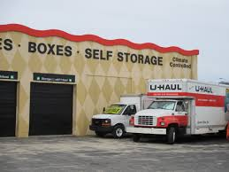 U-Haul Moving & Storage Of North Hanover 49 Franks Ln, Hanover, MA ... Free Range Trucks And Trailers My Uhaul Storymy Story Moving Storage Of North Hanover 49 Franks Ln Ma U Haul One Way Truck Rental Best Resource Uhaul Coupons 2016 Youtube Reviews Feasterville 333 W Street Rd Hengehold Aldergrove Mini Rentals Trucks Pickups Cargo Vans Review Video Stock Photos Images Clipart U Haul Pencil In Color Truck Vs Penske Budget