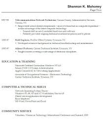 Resume Templates For Highschool Students With Little Experience High Pertaining To Format