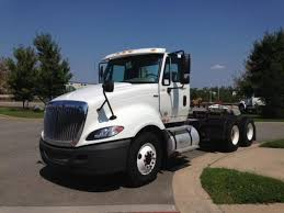 International Trucks In Springfield, IL For Sale ▷ Used Trucks On ...