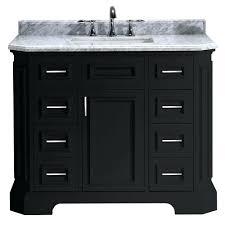 Home Depot Bathroom Vanity Sink Tops by Bathroom Vanity Com U2013 Chuckscorner