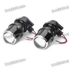 light bulb halogen light bulbs for cars semi wholesale system