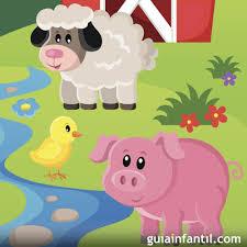 Cute Dibujos Animados De Cerdo En El Amor Símbolo Del Nuevo Año