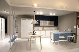 couleurs cuisines les nouvelles cuisines bleues 2012 inspiration cuisine