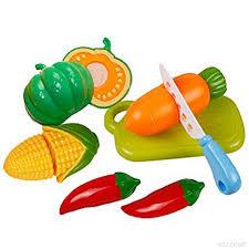 cuisine bebe jouet lalang légume à couper bébé cuisine jeu jouets b01m7wnspd