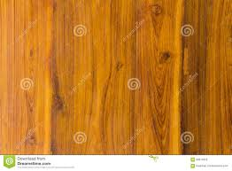 Download Wooden Wall Texture Background Stock Photo