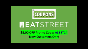 Eatstreet Coupon Code Eat 34 Coupon Walgreens Photo Coupons December 2018 Juvederm Voluma Xc Albertville Minneapolis Concord Toyota Aaa Discount Shopping Dollars Card Performance Car Show Code Henri Bendel Promo Stillwater Resort Branson Mo Boat Rental Fortune Cookie Comedysportz Chicago Champions On Display Do Nurses Get Off Sale Prices In Sleep Number Man Laser Quest Tulsa Ok Textbook Brokers Free Pokeballs Pokemon Go Accrued Market Fgrance Shop Uk Jpedy Coupon Book Walmart Fashion Fair Online Codes