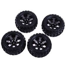 4pcs RC 1/10 Universal Rock Crawler Car Tires 115mm 55mm Monster ... Cheap Tires Deals Suppliers And Manufacturers At Bfgoodrich 26575r16 Online Discount Tire Direct Wheels For Sale Used Off Road Houston Truck Mud Car Bike Smile Face Ball Smiley Wheel Rims Air Valve Stem Crankshaft Pulley Part Code 2813 Truck Buy In Onlinestore Buy Ford Ranger Tyres For Rangers With 16 Inch Rear Wheel 6843 Protrucks Henderson Ky Ag Offroad Best Tires Deals Online Proflowers Coupons