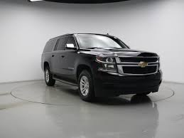 50 Best Orlando Used Chevrolet Suburban For Sale, Savings From $2,749