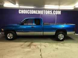 2000 Used Dodge Ram 2500 V10 Quad Cab Long Bed Great Puller! At ... Oaxaca Mexico May 25 2017 Pickup Truck Dodge Ram In The Stock 2019 1500 Everything You Need To Know About Rams New Fullsize Rumble Bee Wikipedia Amazoncom 0208 Dodge Ram Chrome Fender Trim Wheel Well Moulding Spy Shots 2018 Lone Star Covert Chrysler Austin Tx 2010 Used 2wd Crew Cab 1405 Slt At Sullivan Motor Review Rocket Facts Bigger Benefits Of Owning A Autostar How The 2016 Is Chaing Segment Miami