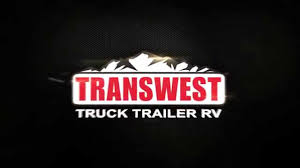 100 Transwest Truck And Trailer Hydrovac