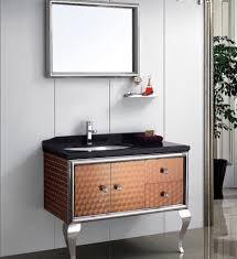 Foremost Palermo Bathroom Vanity by Euro Bathroom Vanity Bathroom Decoration