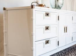 Ikea Mandal Dresser Craigslist by Red Bamboo Dresser Dare To Be A Dramatic With Bamboo Dresser