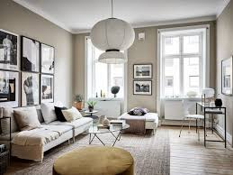12 einrichtungstipps für ein perfektes wohnzimmer sweet home