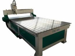 china 1325 multi spindle atc woodworking cnc wood carving machine