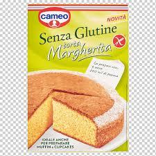 sponge cake torte chocolate cake gluten chocolate cake