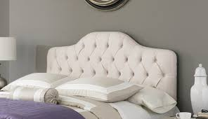 Wayfair Headboards California King by Bedroom Amazing Wayfair Tufted Headboard Bedrooms