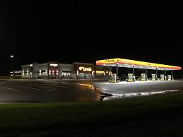 New Travel Stop Open In Yemassee Alone On The Open Road Truckers Feel Like Throway People The What Does Teslas Automated Truck Mean For Wired Loves Opens Travel Stop Near Oklahoma City Transport Topics Stop Wikipedia Selfdriving Cars Will Destroy A Lot Of Jobstheyll Also Create Out Road Driverless Vehicles Are Replacing Trucker Official Groundbreaking New Truck Held In Smiths Station Lizi Hamer Regional Creative Director Xx Gold Prawns Outback American Trucks At Usa Youtube Jobs Nve Media Teenage Prostitutes Working Indy Stops
