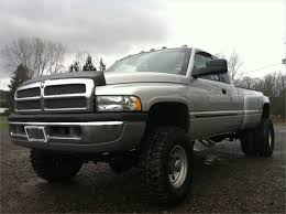 Awesome Diesel Trucks Sale - 7th And Pattison Duramax Lb7 66l 2001 2002 2003 2004 Diesel Performance Products Chevy Dealer Nh Gmc Banks Autos Concord Eastern Surplus Used Cars For Sale Derry 038 Auto Mart Quality Trucks Truck Tims Capital Salem 03079 Mastriano Motors Llc Ford In New Hampshire For On Buyllsearch Buy Here Pay 2017 Super Duty Londerry Manchester Grappone A Plus Sales Specializing In Late Model Chevrolet