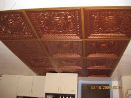 decorative ceiling tiles home depot drop beautiful grid how to