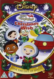 Amazon.com: Little Einsteins - A Christmas Wish [Import Anglais ... Little Estein Knock On Wood Kids Video Channel T Eteins Dvd Menu Play All Amazoncom Volume 5 Amazon Digital Services Llc Season Episode 11 Fire Truck Rocket 8 Disney Little Dvd Lot Christmas Instrument Fairies Products Disney Movies 3d Cake Singapore The Great Space Race A Best For Sale In Appleton Wisconsin 2018 Music Note Birthday Invitation By Uniquedesignzzz Rocketship Johnstone Renfwshire Gumtree Disneys Race Space 2008 Ebay Teins Dvds 3lot Bundle Playhouse Junior