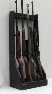Diy Gun Rack Plans by Vertical Wall Gun Rack Plans Plans Diy Free Download Toy Wooden