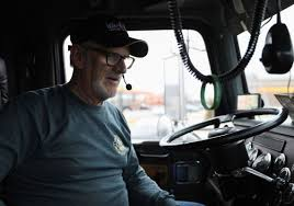 100 2 Men And A Truck Prices Is A New Trucking Regulation Driving Up The Cost Of Produce