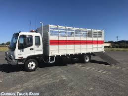 100 Interstate Truck Sales Horse Adina Polocrosse World Cup Queensland 2228