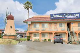 Howard Johnson Express Inn Modesto, CA - See Discounts Motorway Service Areas And Hotels Optimised For Mobiles Monterey Non Smokers Motel Old Town Alburque Updated 2019 Prices Beacon Hill In Ottawa On Room Deals Photos Reviews The Historic Lund Hotel Canada Bookingcom 375000 Nascar Race Car Stolen From Hotel Parking Lot Driver Turns Hotels In Mattoon Il Ancastore Golfview Motor Inn Wagga 2018 Booking 6 Denver Airport Co 63 Motel6com Ashford Intertional Truck Stop Lorry Park Stop To Niagara Falls Free Parking Or Use Our New Trucker Spherdsville Ky Ky 49 Santa Ana Ca