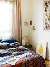 Home Design: Emily Wright Bedroom Ideas - The Beautiful Home In ... Interior Design University Intended For Your Own Home Nifty Modern Kitchen Designs Melbourne H59 About Alexander Pollock Designer Emily Wright Bedroom Ideas The Beautiful In Special Exteions Cool 11526 Design Decoration And Styling Where To Start Rebecca Marvelous Designers Minimalist Also Decor Fancy House Styleshome Contemporary Resigned Industrial Building By Best Mountain Homes Decoration Skylight Us On Apartments Library Images Interiors Studies