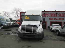Inventory-for-sale - Ray's Truck Sales, Inc Best Price On Commercial Used Trucks From American Truck Group Llc Uk Heavy Truck Sales Collapsed In 2014 But Smmt Predicts Better Year Med Heavy Trucks For Sale Heavy Duty For Sale Ryan Gmc Pickups Top The Only Old School Cabover Guide Youll Ever Need For New And Tractors Semi N Trailer Magazine Dump Craigslist By Owner Resource