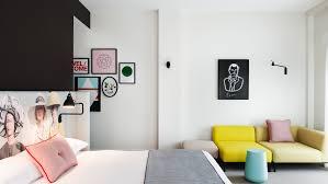 100 Woolloomooloo Water Apartments Ovolo Hotels In Sydney