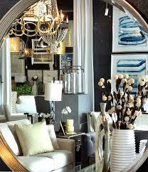 104 Urban Loft Interior Design Miami Spotlight
