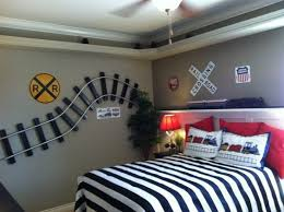 themed boys room ideas themed bedrooms for